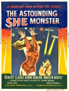 astounding_she_monster_poster_02